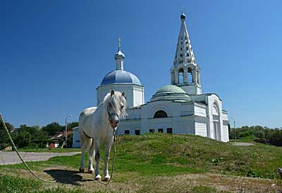 знакомства в серпухове московской области