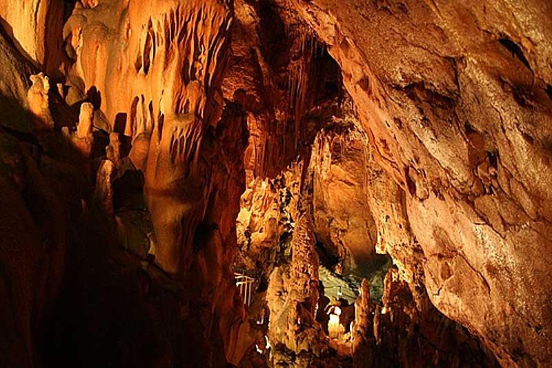 модная скельская пещера фото данной